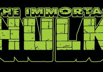 The-Immortal-HULK