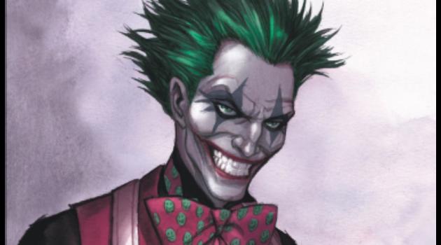 Batman Dark Prince Charming T2 Dargaud