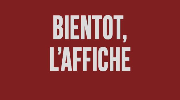 Bientot-L'affiche