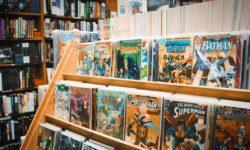 Le Comics Gate pour les nuls