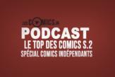 Podcast-Le-Top-Des-Comics