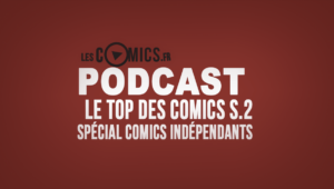 Podcast-Le-Top-Des-Comics