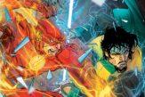flash rebirth tome 3 urban comics