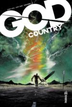 god country urban comics