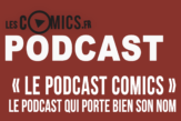 itunes-Podcast-Comics