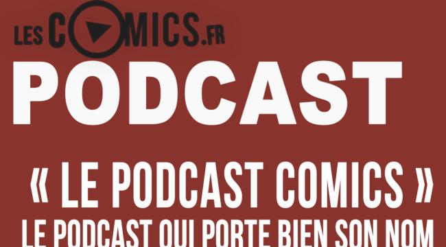 itunes-Podcast-Comics