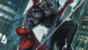 Marvel Legacy Tome 3 Panini Comics