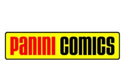 Panini Comics : des prix en roue libre ?