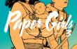Paper Girls 3 Urban Comics