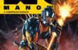 Bliss Comics X-O Manowar T2