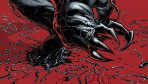 Remender Venom Tome 1 Panini