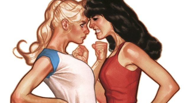 betty-et-veronica-glenat