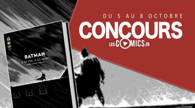 Concours-Batman-Day