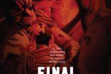 review final crisis tome 3 urban comics