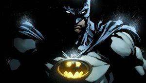 le retour de Bruce Wayne Intégrale Batman Grant Morrison Tome 3