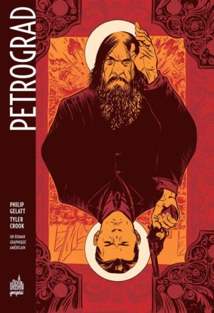 petrograd-urban-comics-one-shot