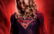 review S04E01 Supergirl