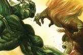 The Immortal Hulk 5