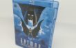 Batman contre Le Fantome Masqué