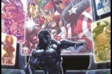 Marvel Legacy Avengers 5 Panini Comics