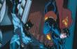 Superman Batman urban comics tome 1