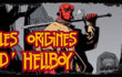 coulisses des cases hellboy origines