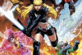 Marvel Legacy X-Men Tome 7 Panini Comics