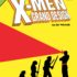 x-men grand design panini comics