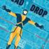 dead drop bliss comics valiant