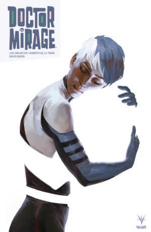 mirage bliss review