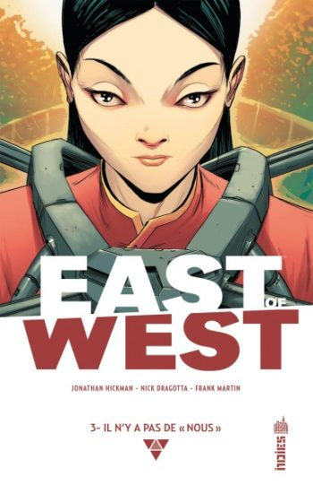 urban comics east of west tome 3 review