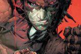 flash rebirth tome 4 urban comics