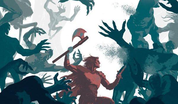 eternal warrior bliss comics