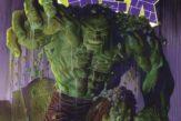 Immortal Hulk Tome 1 Panini Comics