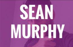 De l'autre côté du crayon #5 :  Sean Murphy, qui est-il ?