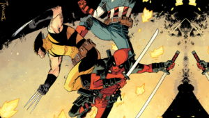 deadpool collection qui tue tome 3