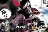 Top Vilains DC Part 03