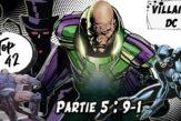 Top-Vilains-DC-Part_05