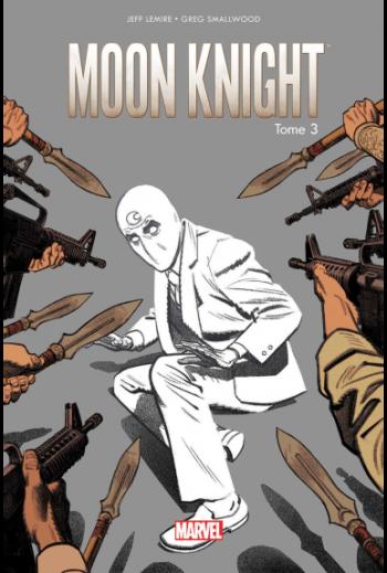 all ne moon knight tome 3 jeff lemire