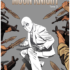 all ne moon knight tome 3 jeff lemire