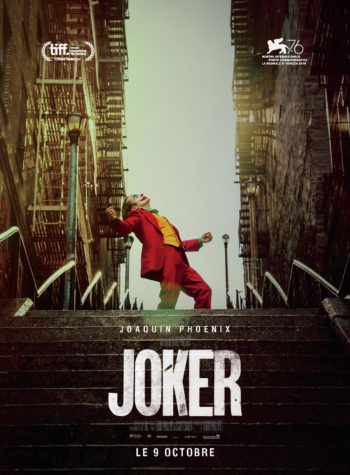 Joker-film-joaquin-phoenix