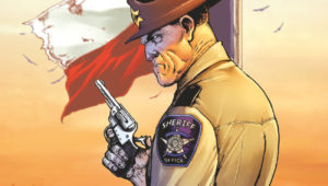 H1 Comics The Big Country