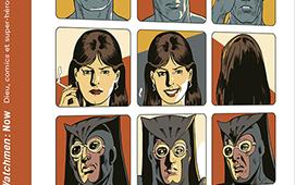 mook Watchmen