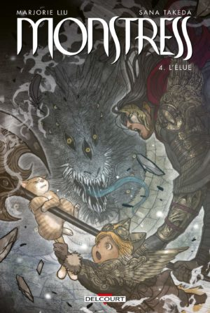 delcourt_monstress