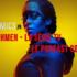 Podcast HS Watchmen Série TV