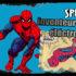 Spider-man Bracelet électronique