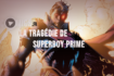 Superboy Prime