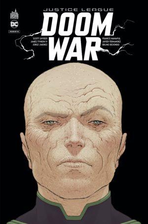 Doom War