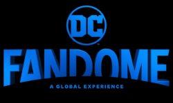 DC Fandome : Un nouveau départ au cinéma ?