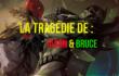 Jason Todd Tragédie